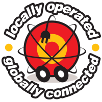 csa-locally-operated.png